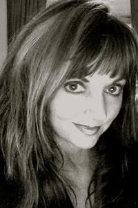 Valerie Brandt-Soetermans