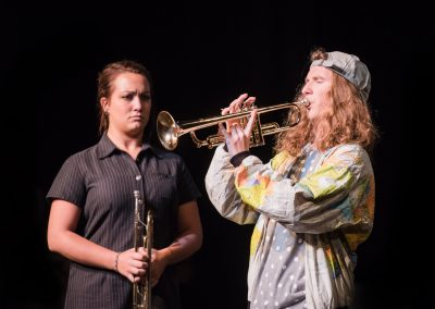 BandGeeks-Tuesday-031