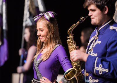 BandGeeks-Tuesday-047